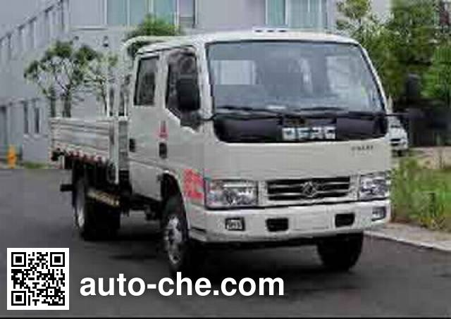 Dongfeng cargo truck DFA1040D30DB