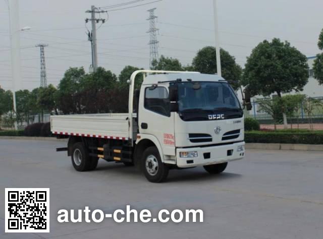 Dongfeng cargo truck DFA1110S11D3