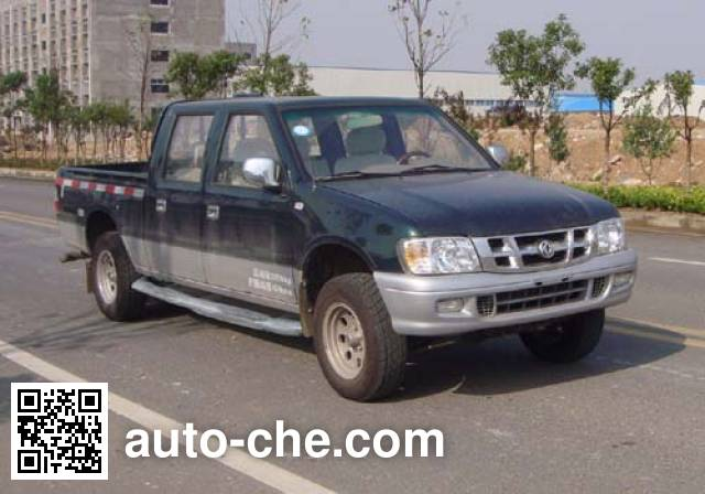 Dongfeng off-road vehicle DFA2031HZ29D3
