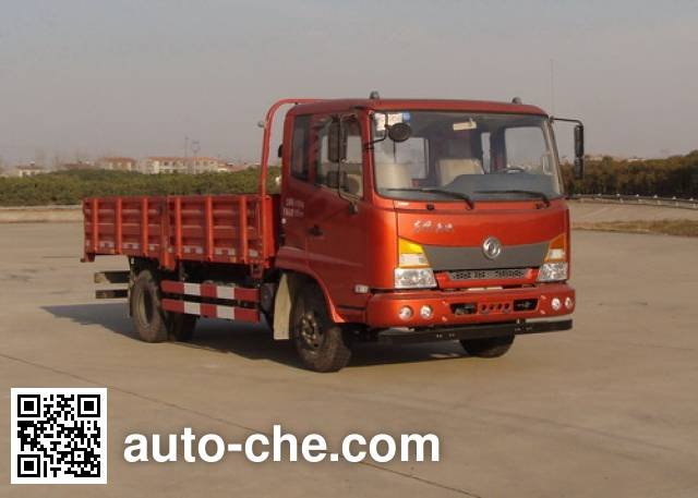 Dongfeng cargo truck DFH1080B