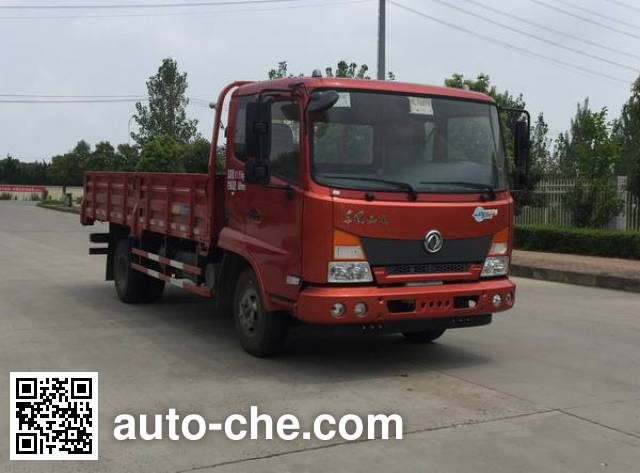 Dongfeng cargo truck DFH1080B1