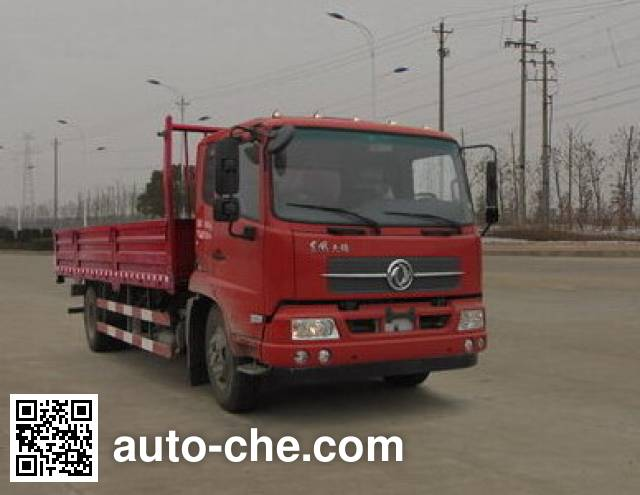 Dongfeng cargo truck DFH1120B1