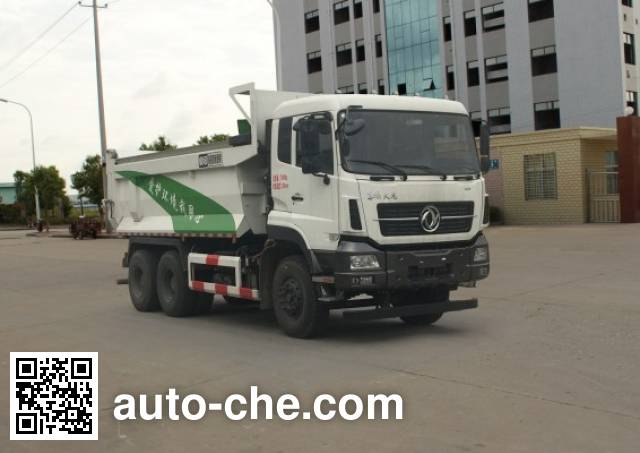 Самосвал Dongfeng DFH3250A10