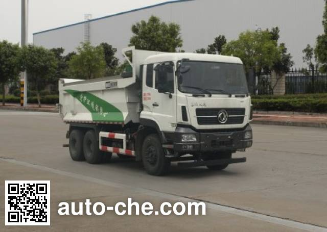 Самосвал Dongfeng DFH3250A12