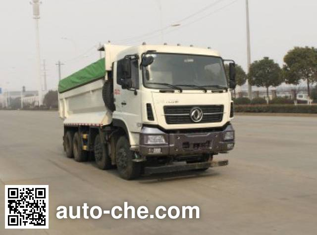 Самосвал Dongfeng DFH3310A9