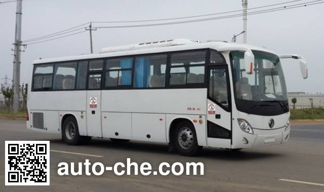 Автобус Dongfeng DFH6110C
