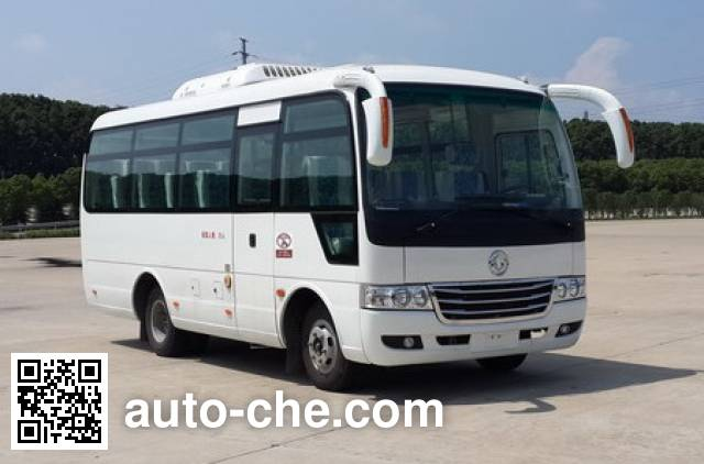 Автобус Dongfeng DFH6660A1