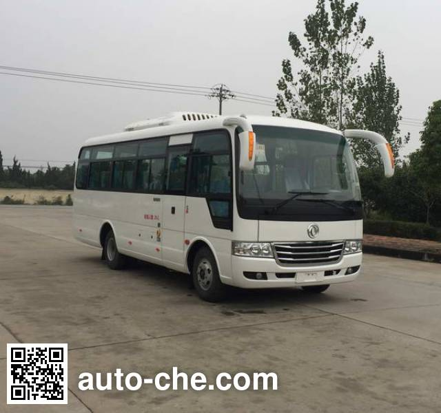 Dongfeng автобус DFH6730A