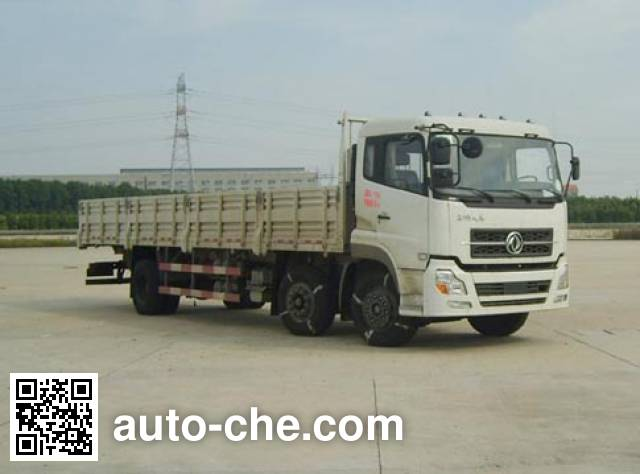 Dongfeng cargo truck DFL1203A