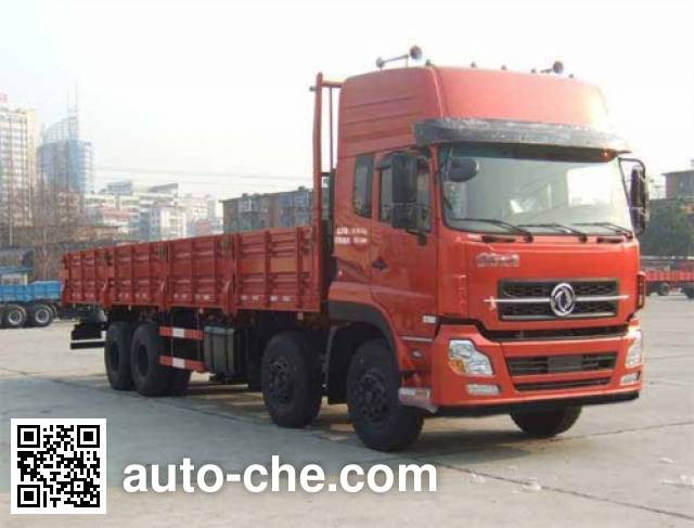 Dongfeng cargo truck DFL1311A12