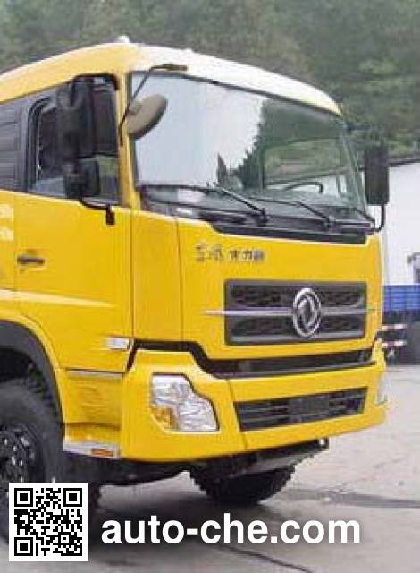 Dongfeng самосвал DFL3251AX7A
