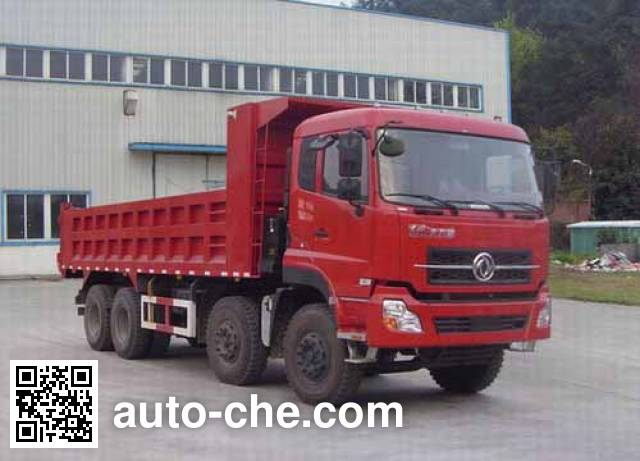 Dongfeng самосвал DFL3280AX1A1