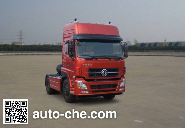 Dongfeng tractor unit DFL4181A6