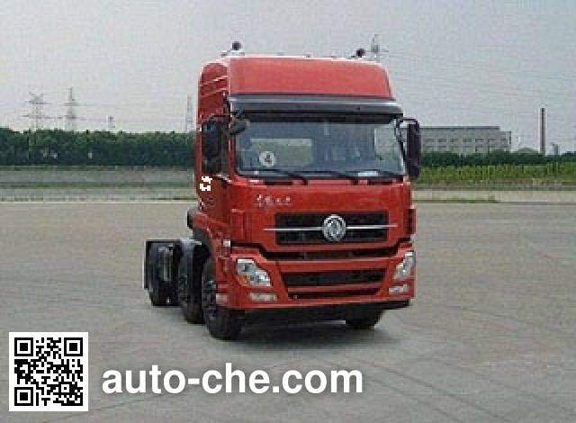 Dongfeng tractor unit DFL4250AX2A