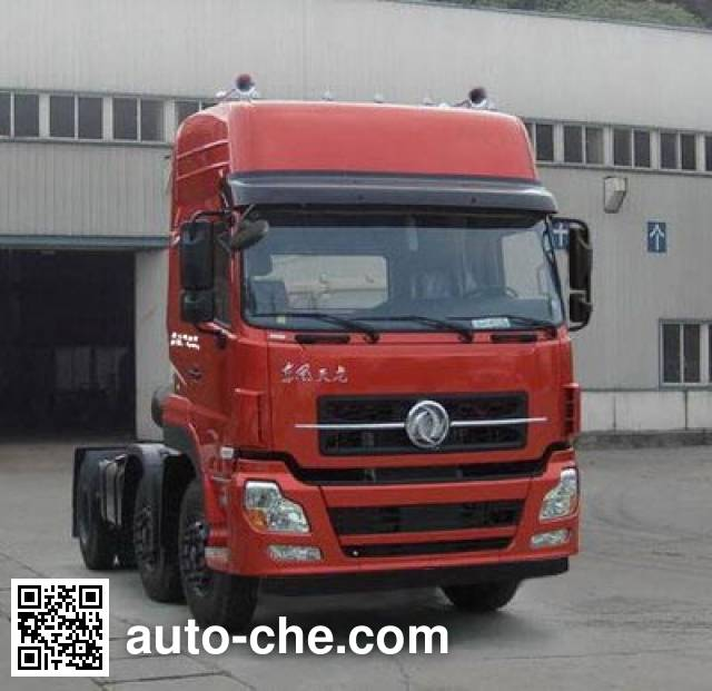 Dongfeng tractor unit DFL4250AX3A