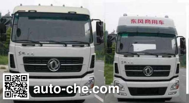 Dongfeng tractor unit DFL4251A19