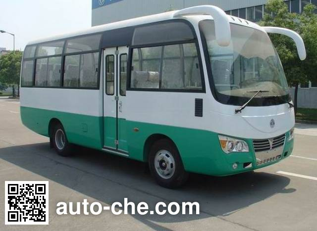 Автобус Dongfeng DHZ6671PF