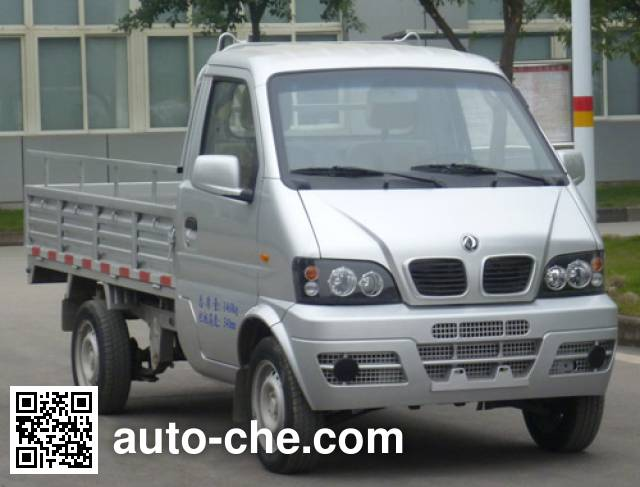 Dongfeng cargo truck EQ1021TF54