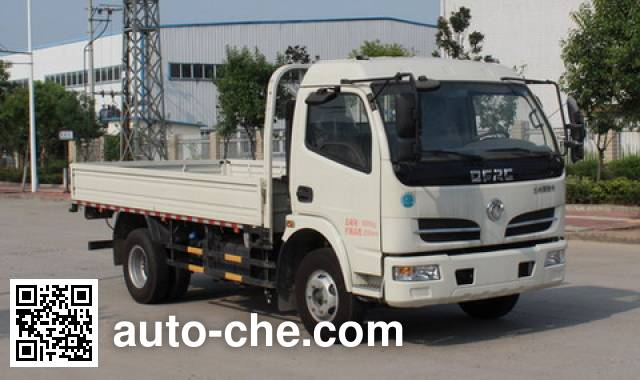Dongfeng cargo truck EQ1050S8BDC
