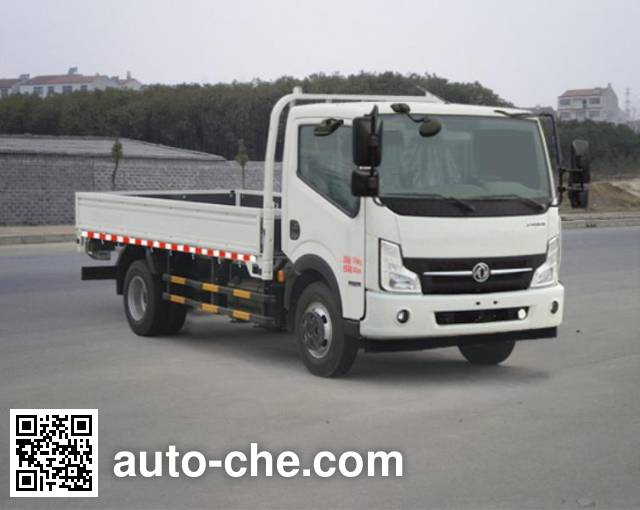 Dongfeng cargo truck EQ1080S9BDD