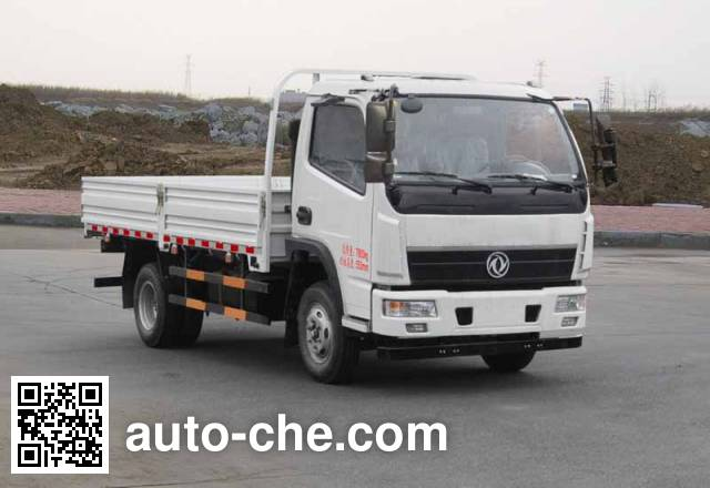 Dongfeng cargo truck EQ1080TK1
