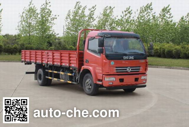 Dongfeng cargo truck EQ1090S8BDE