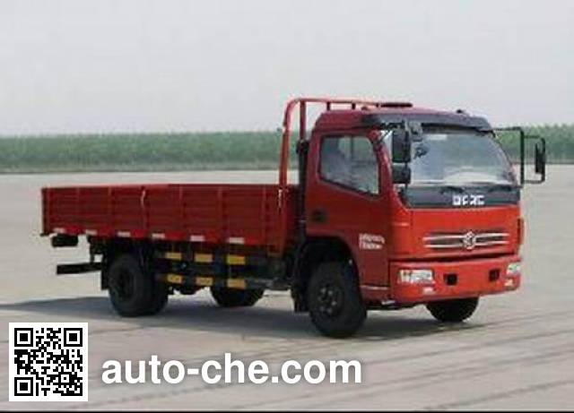 Dongfeng cargo truck EQ1150S12DF