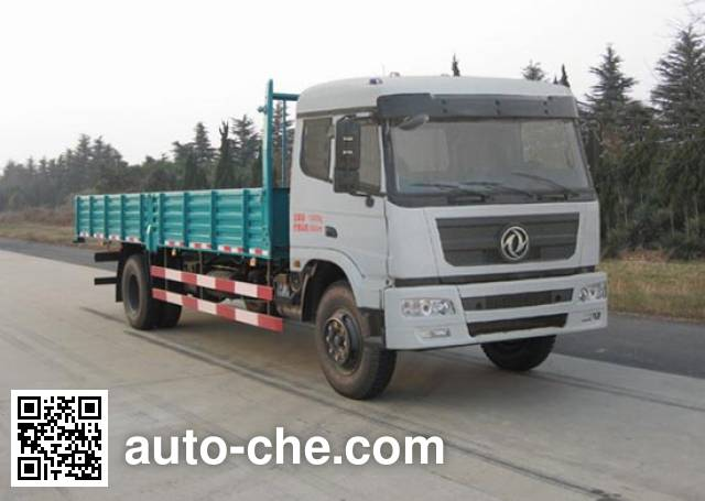 Dongfeng cargo truck EQ1168VF
