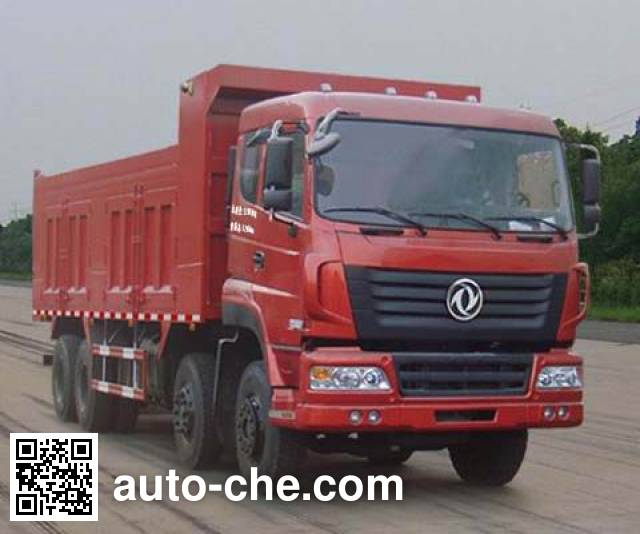 Самосвал Dongfeng EQ3310GD3G1