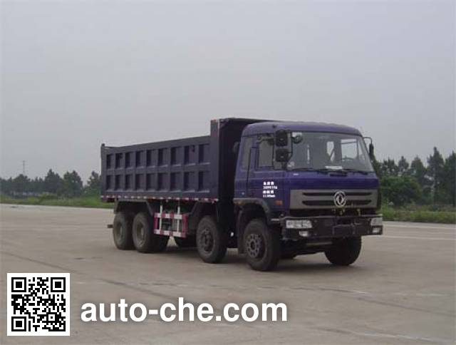 Самосвал Dongfeng EQ3311VP3