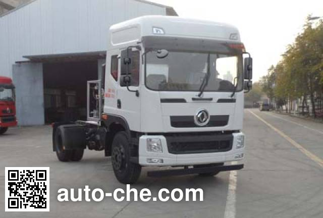 Dongfeng tractor unit EQ4160GZ5N