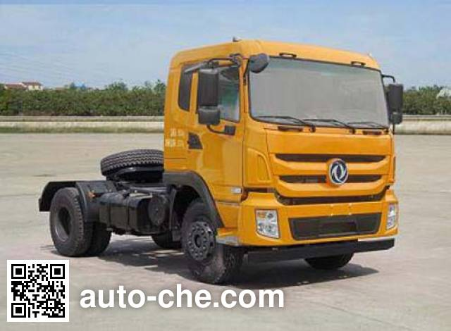 Dongfeng tractor unit EQ4180VF