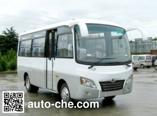 Автобус Dongfeng EQ6550HD3G