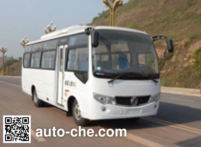 Автобус Dongfeng EQ6721PC