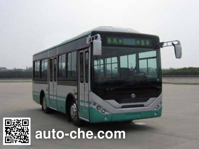 Городской автобус Dongfeng EQ6730CT
