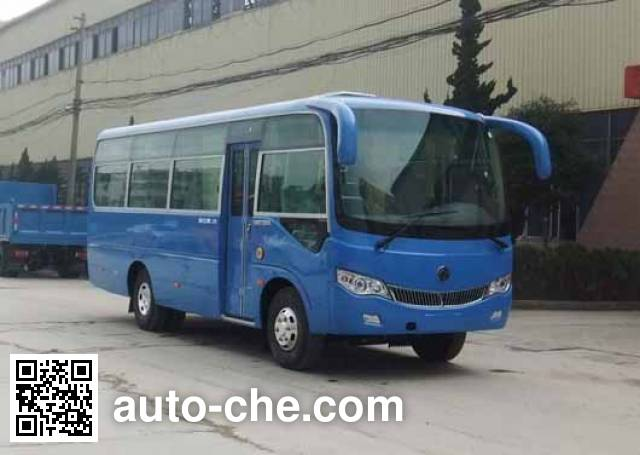 Dongfeng bus EQ6730PB1