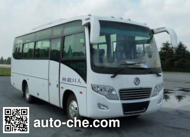 Dongfeng bus EQ6752LTN1