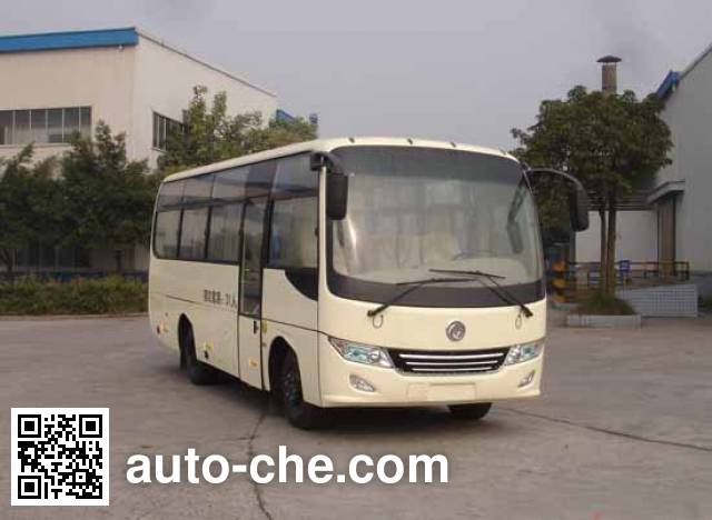 Автобус Dongfeng EQ6763PC