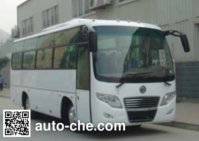 Dongfeng bus EQ6790PT7