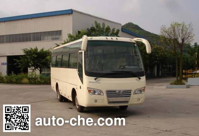 Автобус Dongfeng EQ6810PC1