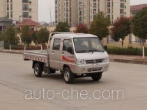 Dongfeng light truck DFA1030D50Q4
