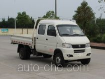 Junfeng light truck DFA1030D50Q6