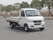 Junfeng light truck DFA1030S50Q5