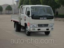 Light truck Dongfeng