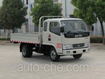 Dongfeng light truck DFA1031L35D6