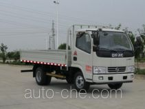 Dongfeng cargo truck DFA1080S35D6