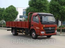 Dongfeng cargo truck DFA1091S13D3