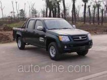 Dongfeng light off-road vehicle DFA2021HZ17Q3