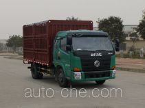 Dongfeng off-road stake truck DFA2043CCYGAC