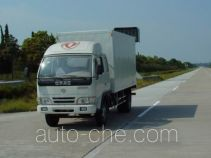 Shenyu low-speed cargo van truck DFA2310PXY